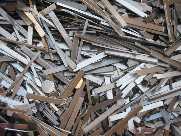 metalrecycling maricopacounty az